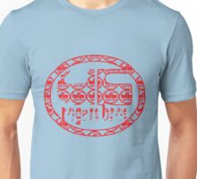 uk rogers bros tshirt by rogers bros Unisex T-Shirt