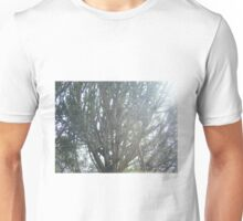 "Euphorbia Ingens ""Naboom Tree"", Gauteng, South Africa Unisex T-Shirt"