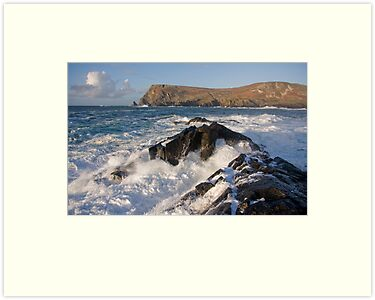 glen head 2 by conalmcginley