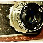 "Retro ""FID 3"" by marco10"