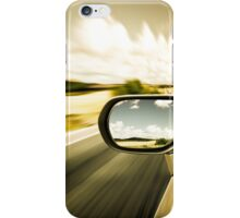 FMC iPhone Case/Skin