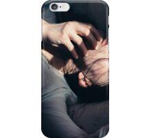 Nude Girl - NudeART iPhone Case/Skin