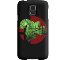 Sm4sh - Donkey Kong Samsung Galaxy Case/Skin