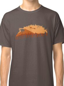 Thorin's Company Classic T-Shirt