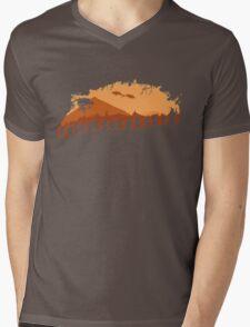 Thorin's Company Mens V-Neck T-Shirt