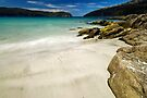 Fortescue Bay, Tasmania by Michael Treloar