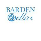 Barden Bella's by SanneLiR