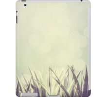 Dragon Tree iPad Case/Skin
