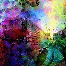 P1370678 _XnView _GIMP by Juan Antonio Zamarripa