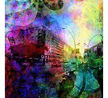 P1370678 _XnView _GIMP Photographic Print
