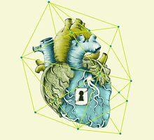 Unlock by flintsky89