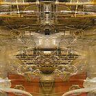 wirescape by Olsen