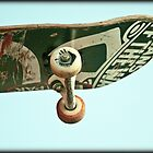 board by fabioberetta