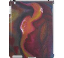 The Calling iPad Case/Skin