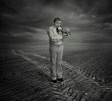 .go home. by Michal Giedrojc