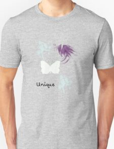 Unique One T-Shirt