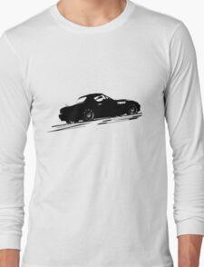 BMW Z3 Long Sleeve T-Shirt