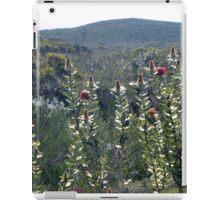 Fitzgerald River National Park iPad Case/Skin