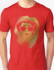 Style! Unisex T-Shirt