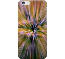 interlock iPhone Case/Skin