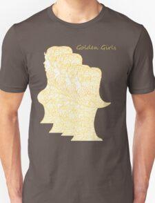 Golden Girls Unisex T-Shirt