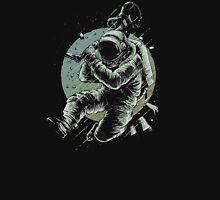 No Music Unisex T-Shirt