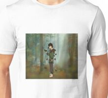 Hiccup - September Unisex T-Shirt