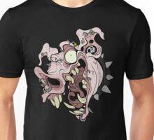 Piggy Piercings Unisex T-Shirt