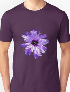 Delicate and beautiful T-Shirt