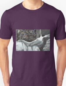 I See London in my Dreams T-Shirt