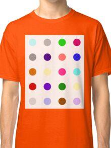 Cinolazepam Classic T-Shirt
