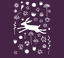Hare in the Meadow T-Shirt
