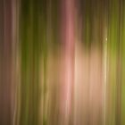 Pacifique by Impressionista