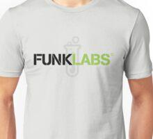 Funk Labs Music Publishing Unisex T-Shirt