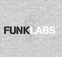 Funk Labs Music Publishing by edzy