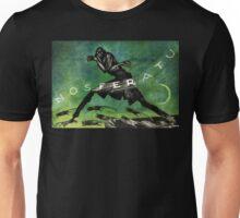 Nosferatu A Symphony of Horrors original poster Restored Unisex T-Shirt