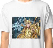 Libra Dohko Classic T-Shirt