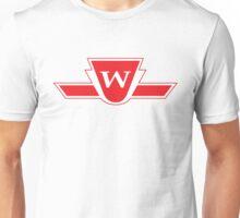 TTCwelps Logo Unisex T-Shirt