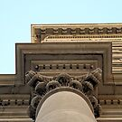 Corinthian by SuddenJim