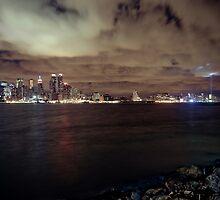 9-11-2010 by enoh