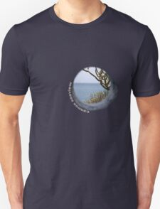 cannon seaview T-Shirt