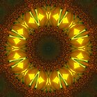 Sunflower 1 by Susan100