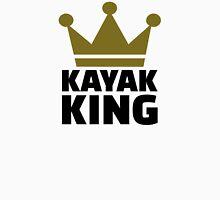 Kayak King Unisex T-Shirt