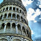 Italia # 1 by GUNN-PHOTOS