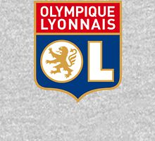 Olympique Lyon Hoodie