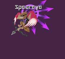 Speareye Unisex T-Shirt