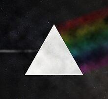 Pink Floyd by JoshKyle