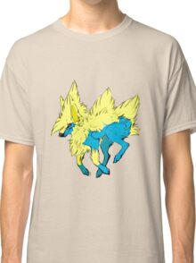 Shocking! Classic T-Shirt