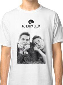 Go KD Classic T-Shirt