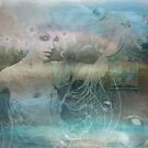 Whispering Wings of Water... and Things by dovey1968